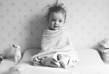 Photo-Babies & Families
