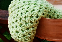 Knit One, Purl Two / Everything to do with knitting, crochet, embroidery and needlecraft.