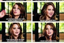 Celebrities & Entertainment / by Brie Freeman