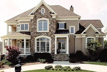 Dream Homes Normal Size