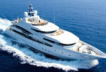 VROOM Yachts