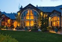 Dream Homes II