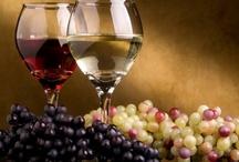 Wine Luv