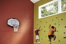 Dream Specialty Rooms