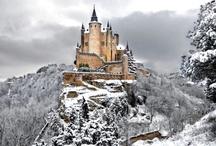 Enchanting Castles II