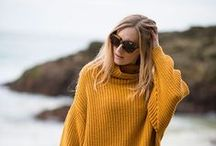 Fashion / Things I'd love to wear - lots of fashion and style inspiration