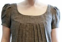 Sew to Wear