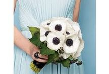 Wedding Themes Blue Black And White Cameo / Styling ideas to match my Vintage Cameo range of wedding stationery in classic wedgewood blue, black and white http://www.knotsandkisses.co.uk/product-category/pastels-collection/vintage-cameo-blue/