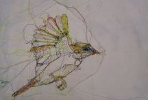 thread arts