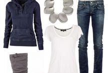 Love to wear!