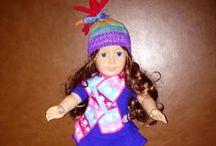 Doll / Barbie DIY ideas