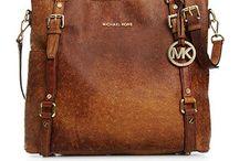 handbags / Handbags, purses, clutches, etc / by Livvey Rurup III