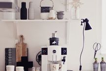 +++ Cuisines - Kitchens