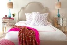 Hot Bedrooms