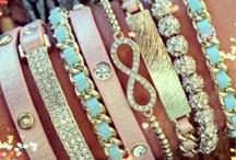 jewelleryplus accessories I like