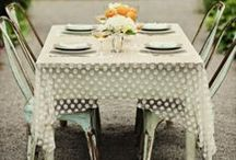 DIY Home Decor/Ideas / by Misty Kearl