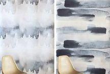 Wallpaper / by Celine Ward