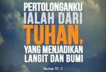 ✞ Faith ✞ / e-Card seputar iman ...