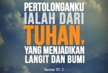 ✞ Faith ✞ / e-Card seputar iman ...