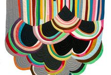 Quilts / by Livvey Rurup III