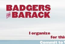 Students for Barack