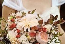 Bridezilla Prevention Hotline / by Shari Taylor