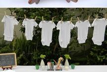 Babies & Kids / Baby shower ideas, random ideas with kids and babies