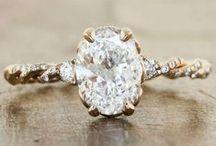 Wedding Day Jewelry  / Wedding Jewelry