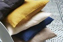 Textile / by Celine Ward