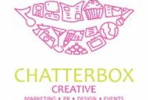 Chatterbox / by Taylor Self