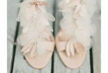 ❤ Pretty in pink bride / Mariages et mariées en rose • Pink weddings
