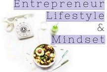Entrepreneur Lifestyle & Mindset / The right mindset will set you up for success as an entrepreneur. Here are the best tips to help you find the right mindset to grow your business further than you thought possible, and enjoy the lifestyle you envisaged as an entrepreneur.