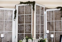 chalkboards / by Heart Art ~ Behold, All Things New