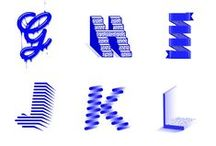 calli/typography