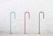 All things designed / Design, design & design / by Erik Grönlund
