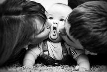Baby/Kid stuff & useful ideas