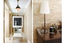2012 san francisco decorator showcase house