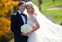 Wedding Bells / by Kaylee Allison