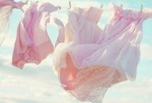 fresh air / by Kirstin Leiby