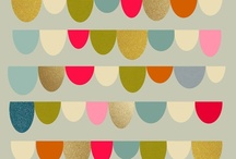 Art, Design, Illustration & Letters