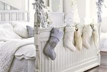 Christmas Ideas / by Tracey Jackson