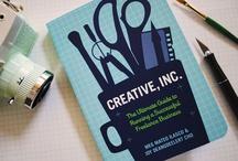Design Tips & Resources