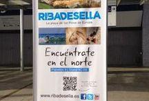 Noticias de Ribadesella