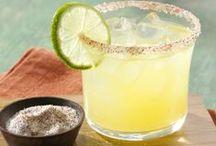 Cinco de Mayo / A Fresh Twist for Cinco de Mayo! / by Old El Paso