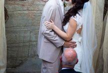 Southern wedding! / My amazing, southern, rustic, elegant, Spring wedding in Ruston, Louisiana!