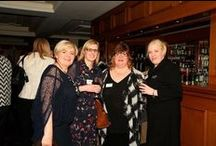 AABW / Ayrshire Association Of Business Women