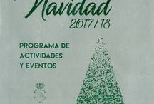 Navidad en #Ribadesella