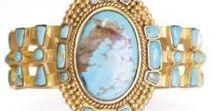 Jewelry / Rocki Gorman, Native American Jewelry, Pueblo Silver, Authentic, Western.