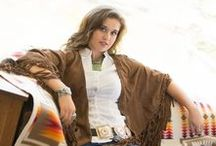 Western Women's Fashion / Cripple Creek, Rhonda Stark, Western Apparel, Ryan Michael, Cowboy Apparel, Cowgirl Apparel, Authentic Western, South West.