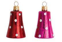 Christmas / by Manon van den Arend